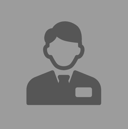 Rachit KhannaChief Executive Officer (Principal Officer)